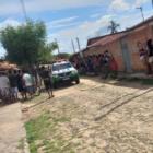 Polícia Civil indicia acusado de matar jovem a facadas em Ilha Grande