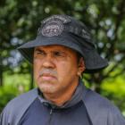 Membro de facção é preso pela Força Tarefa cidade de Ilha Grande